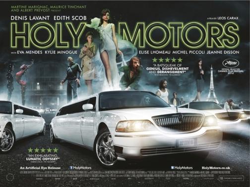 holy_motors_2012
