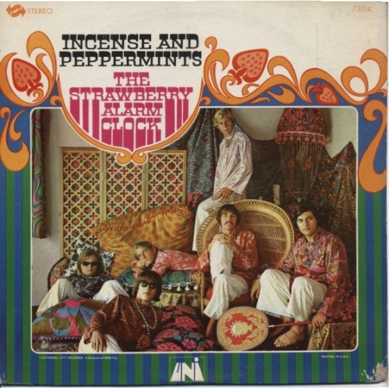 incense_and_peppermints_1967