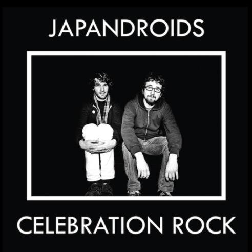 japandroids_celebration_rock