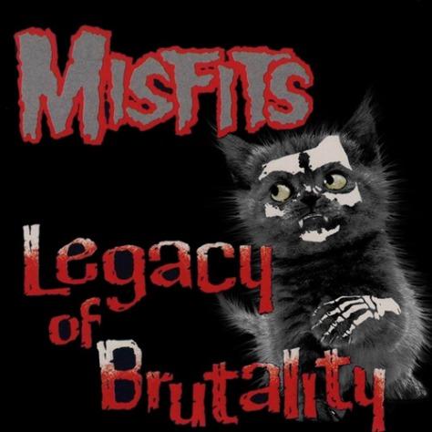 kitten_misfits