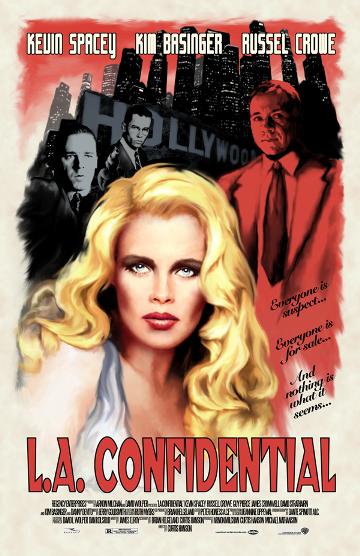 la_confidential_poster