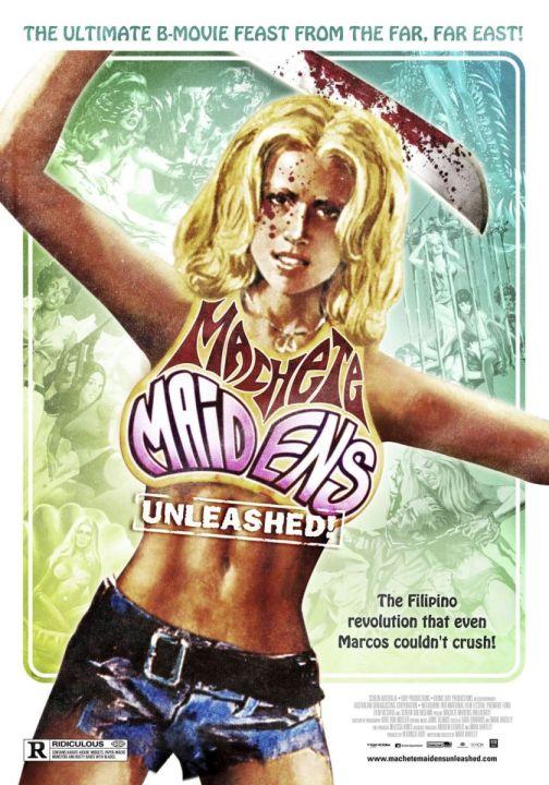 machete_maidens_unleashed_2010