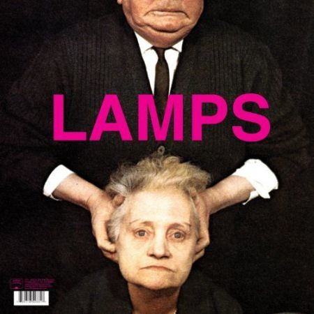 the_lamps_under_the_Water_2012