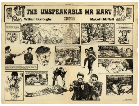 the_unspeakable_mr_hart