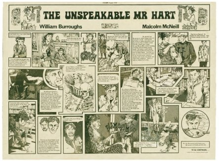 the_unspeakable_mr_hart_2
