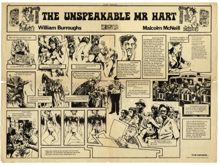 the_unspeakable_mr_hart_3