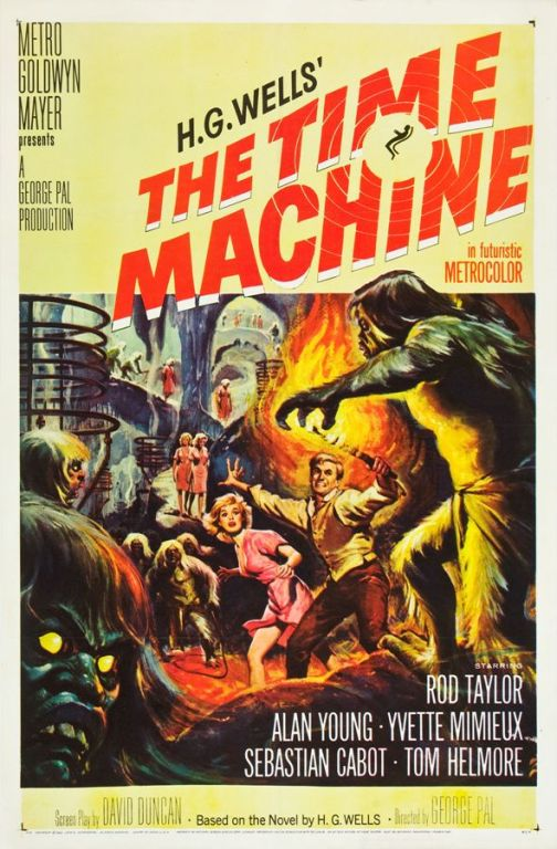 time_machine_1960_poster