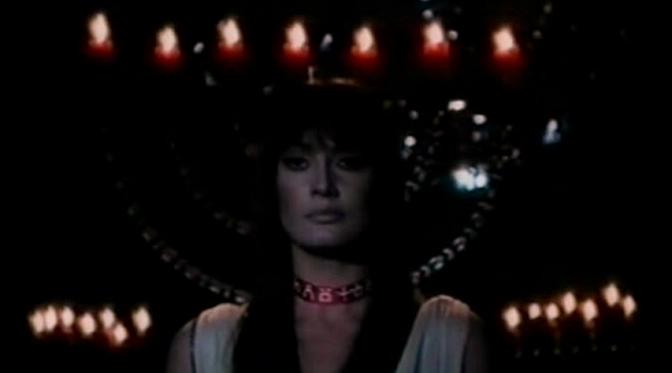 Krąg ciemności (1979)