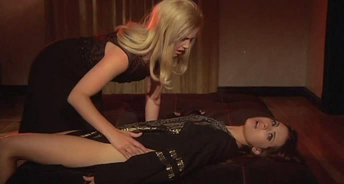 vampyros_lesbos_1971