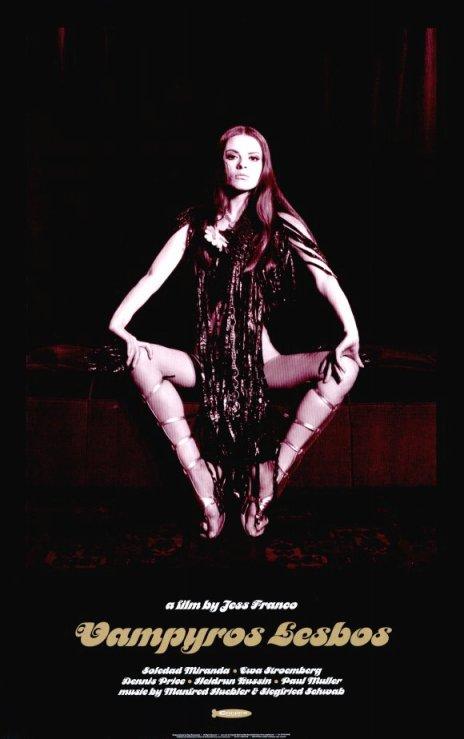 vampyros_lesbos_original_poster
