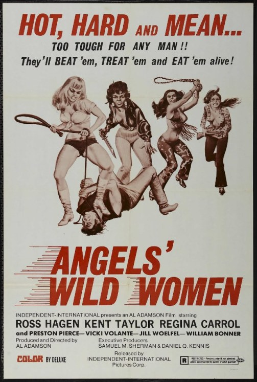 angels'_wild_women_poster