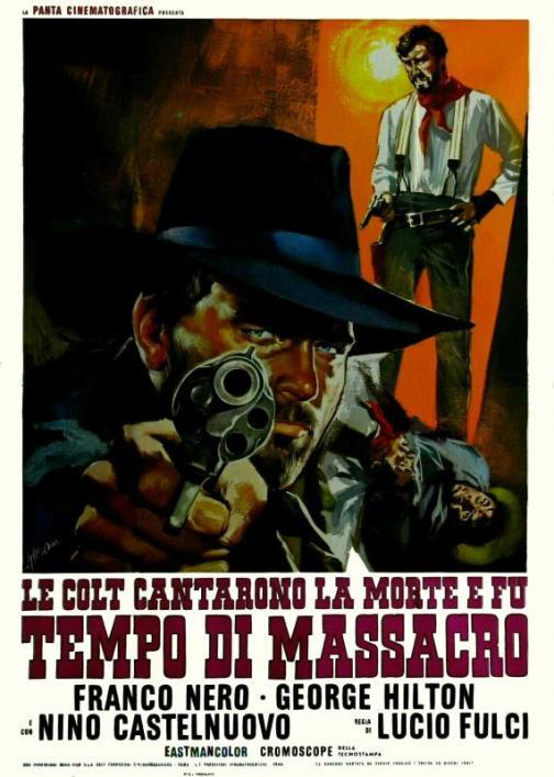 czas_masakry_plakat