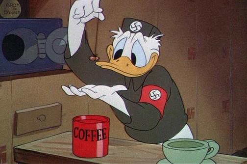 donald_duck_1943