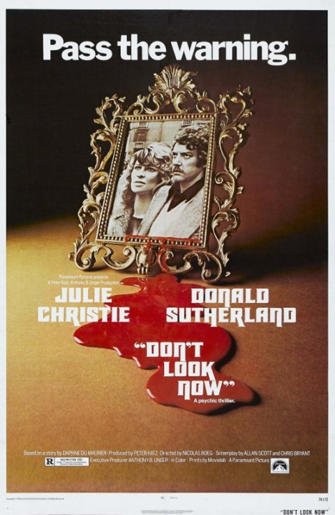 don't_look_now_1973