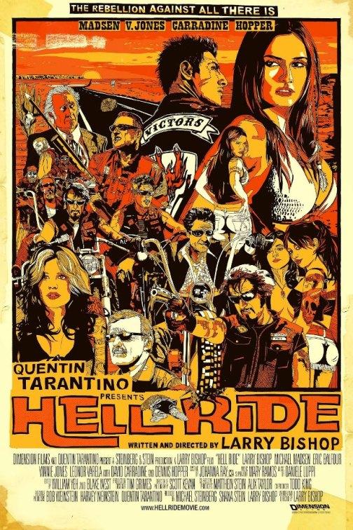 hell_ride_2008