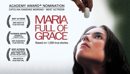 maria_full_of_grace_poster