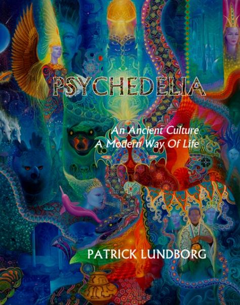 psychedelia_lundborg