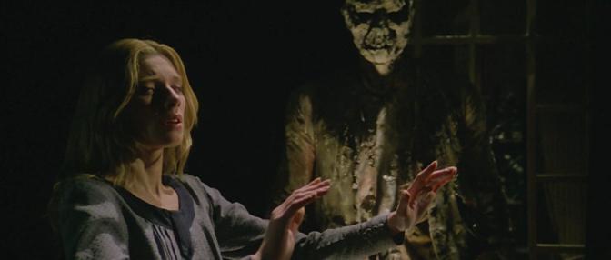 Lucio Fulci – wizjoner gore i jego osiem filmowych koszmarów