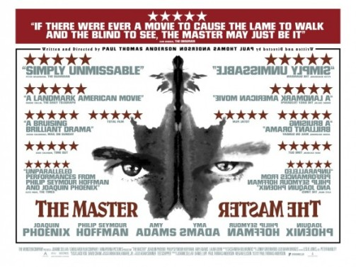 the_master_2012_poster