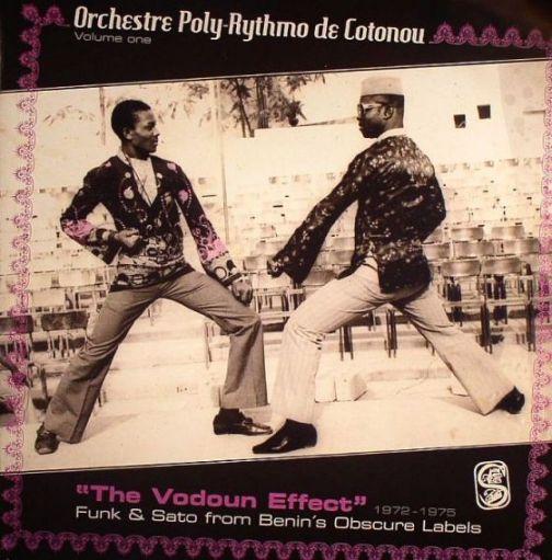 the_vodoun_effect_2009