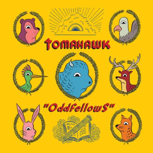 tomahawk_oddfellows_2013