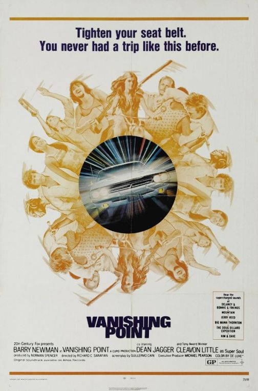 vanishing_point_poster_1971