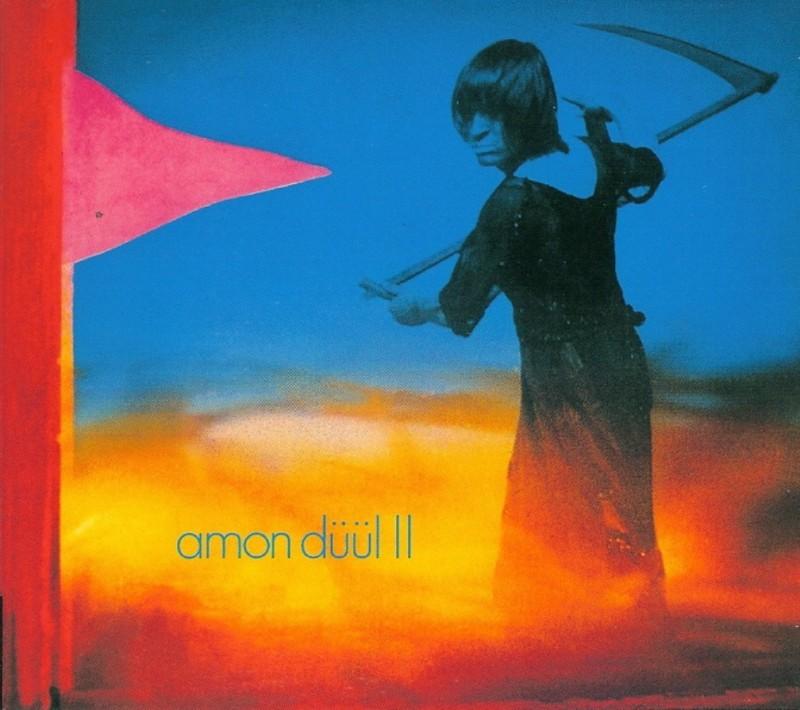 [AllCDCovers]_amon_duul_ii_yeti_1970_retail_cd-front