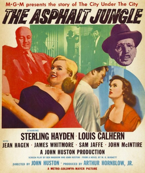 asphalt_jungle_poster_1950
