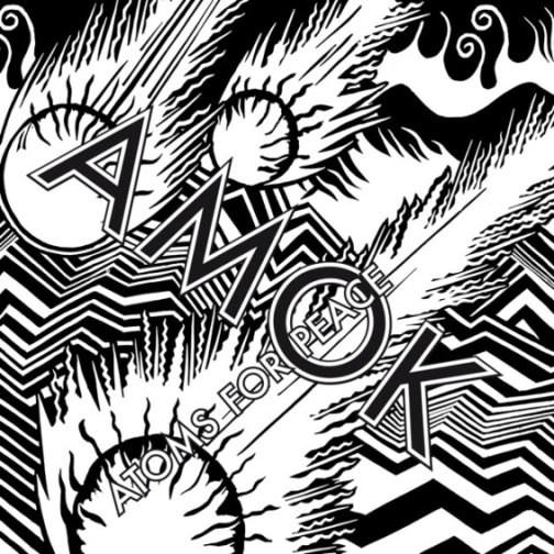 atoms_for_peace_amok_2013