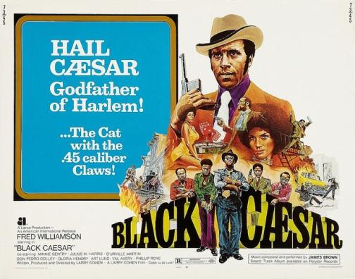 black_caesar_1973