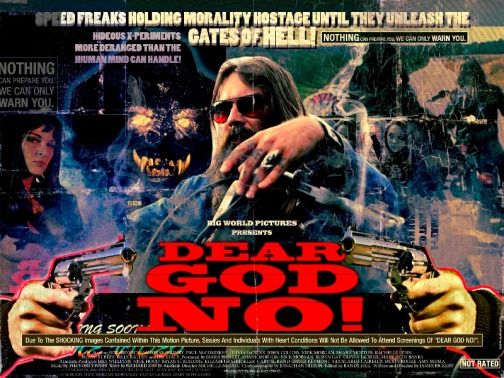 dear_god_no_2011_poster