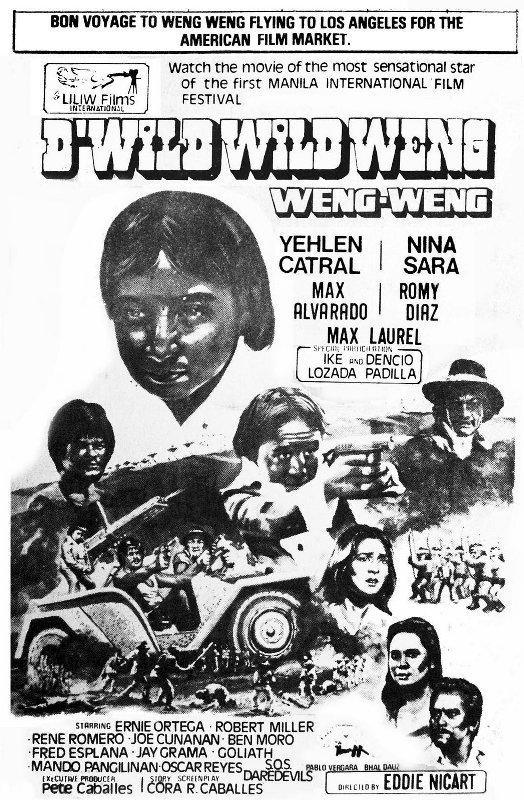 d'wild_wild_weng_1982