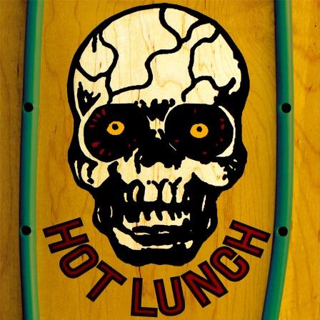 Hot_Lunch_lp