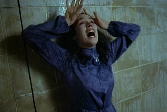 isabelle_Adjani_possession