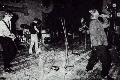 kryzys_1981