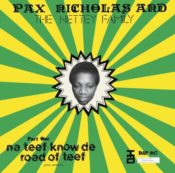 pax_nicholas_cover
