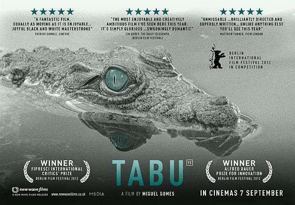 tabu_2012_poster