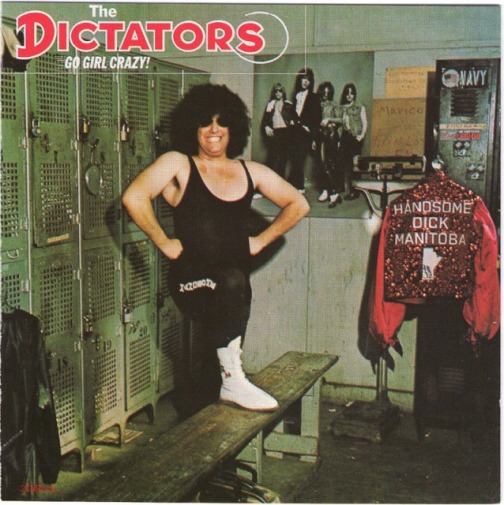 the_dictators_1975_LP