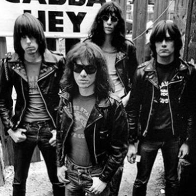 The_Ramones_1976