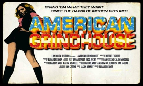 american_grindhouse_2010_poster