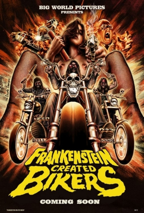 frankenstein_created_bikers_2013