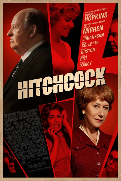 hitchcock_2012_poster