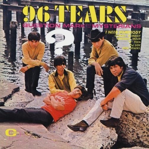 question_mark_96_tears_1966