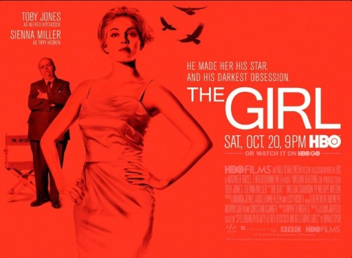 the_girl_2012_poster