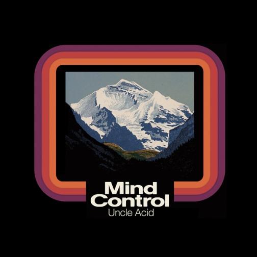 Uncle_Acid_Mind_Control_2013