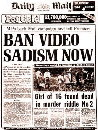 video_nasties_daily_mail