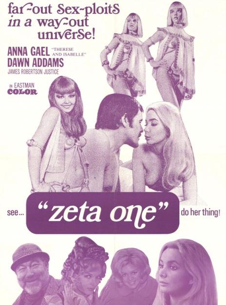 zeta_one_poster_1969
