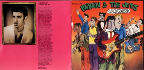 Cruising-with-Ruben-the-jets_1968