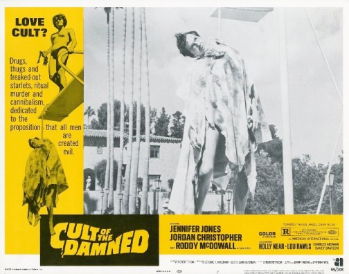 cult_of_the_damned_poster_1969