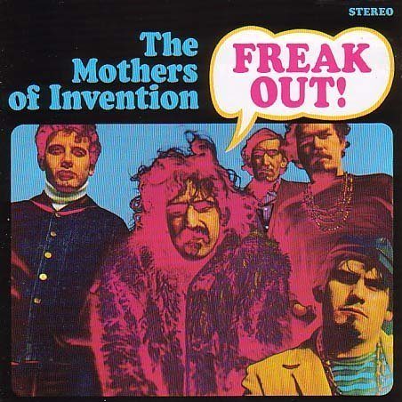 Freak-Out_1966